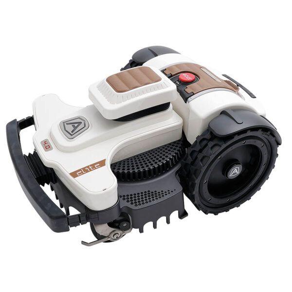 Ambrogio Robot 40 Elite