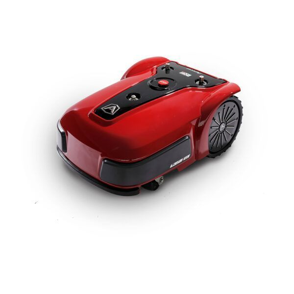 Ambrogio Robot L350i Elite S