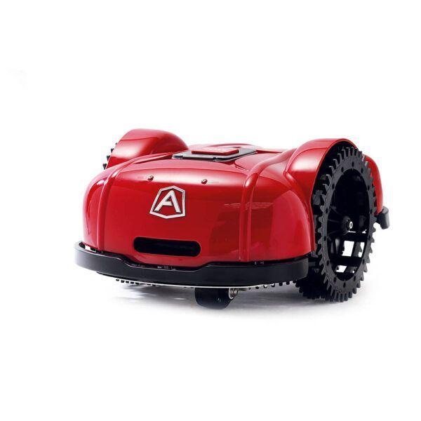 Ambrogio Robot L85 Elite