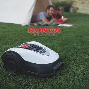 categoria Honda